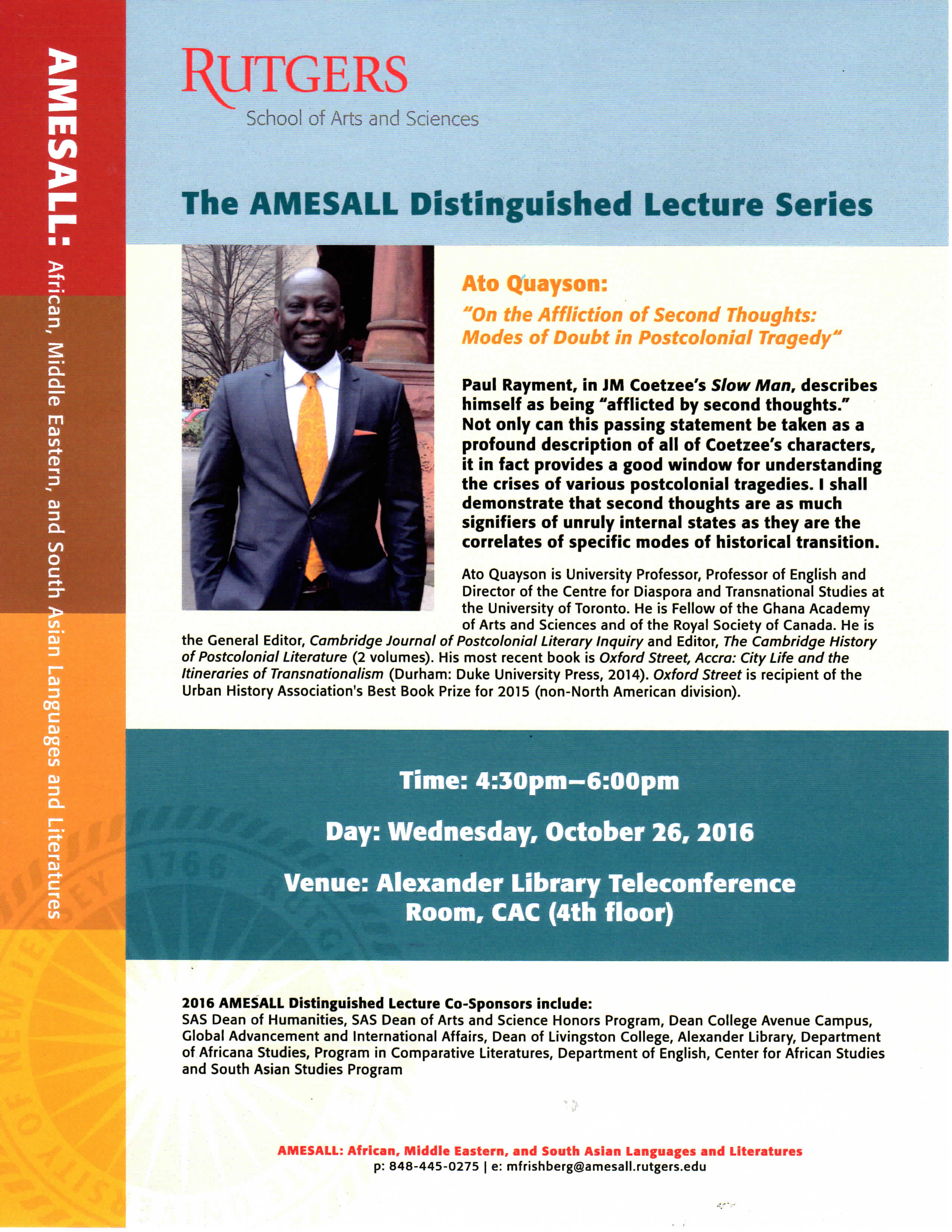 Distinguished-Lecture-Poster-10.26.16